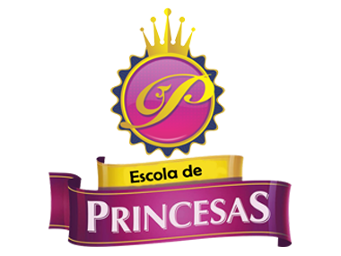 escola-de-princesas-franquear-franquia