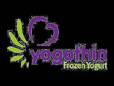 yogothin