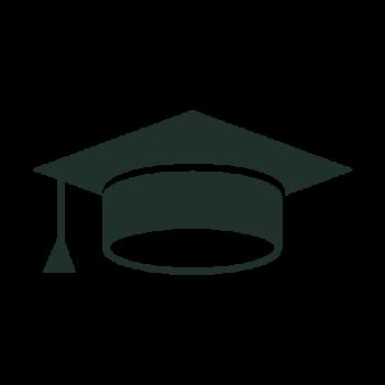 franquear-universidade-corporativa-programas-de-excelencia-franquias-franchising