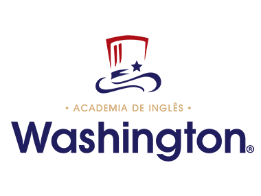 academia-washington-franquear-franquia-franchising