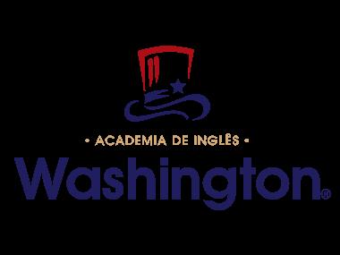 academia-washington-franquear-franquia-franchising