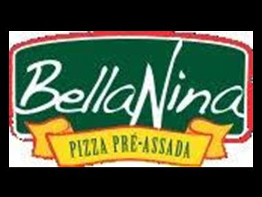 bella-ninna-franquear-franquia-franchising