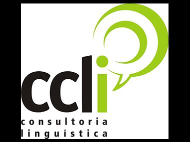 ccli-franquear-franquia-franchising
