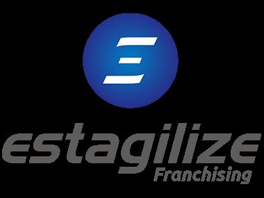 estagilize-franquear-franquia-franchising