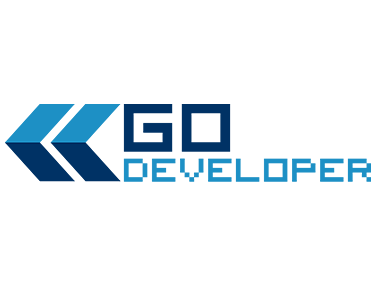 go-developer-franquear-franquia-franchising