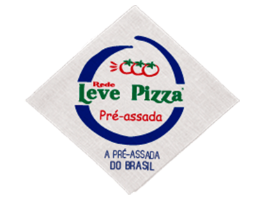 leve-pizza-franquear-franquia-franchising