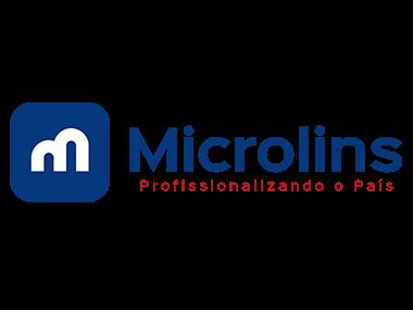 microlins-franquear-franquia-franchising