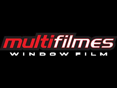 multifilmes-franquear-franquia-franchising