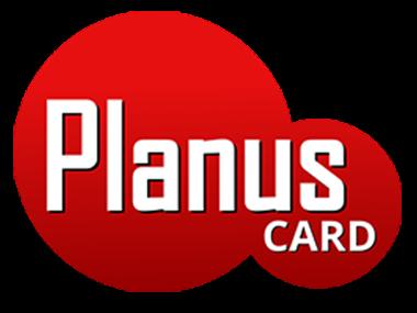 planus-card-franquear-franquia-franchising