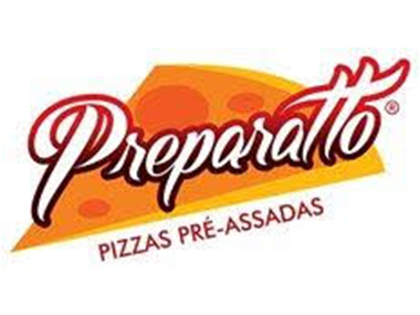 preparatto-franquear-franquia-franchising