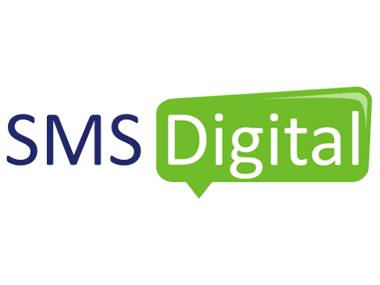 sms-digital-franquear-franquia-franchising