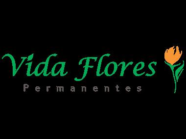 vida-flores-permanentes-franquear-franquia-franchising