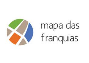 mapa_das_franquias-logo