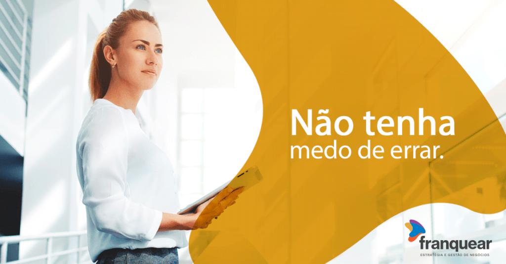 franquear-ideias_de_um_negocio